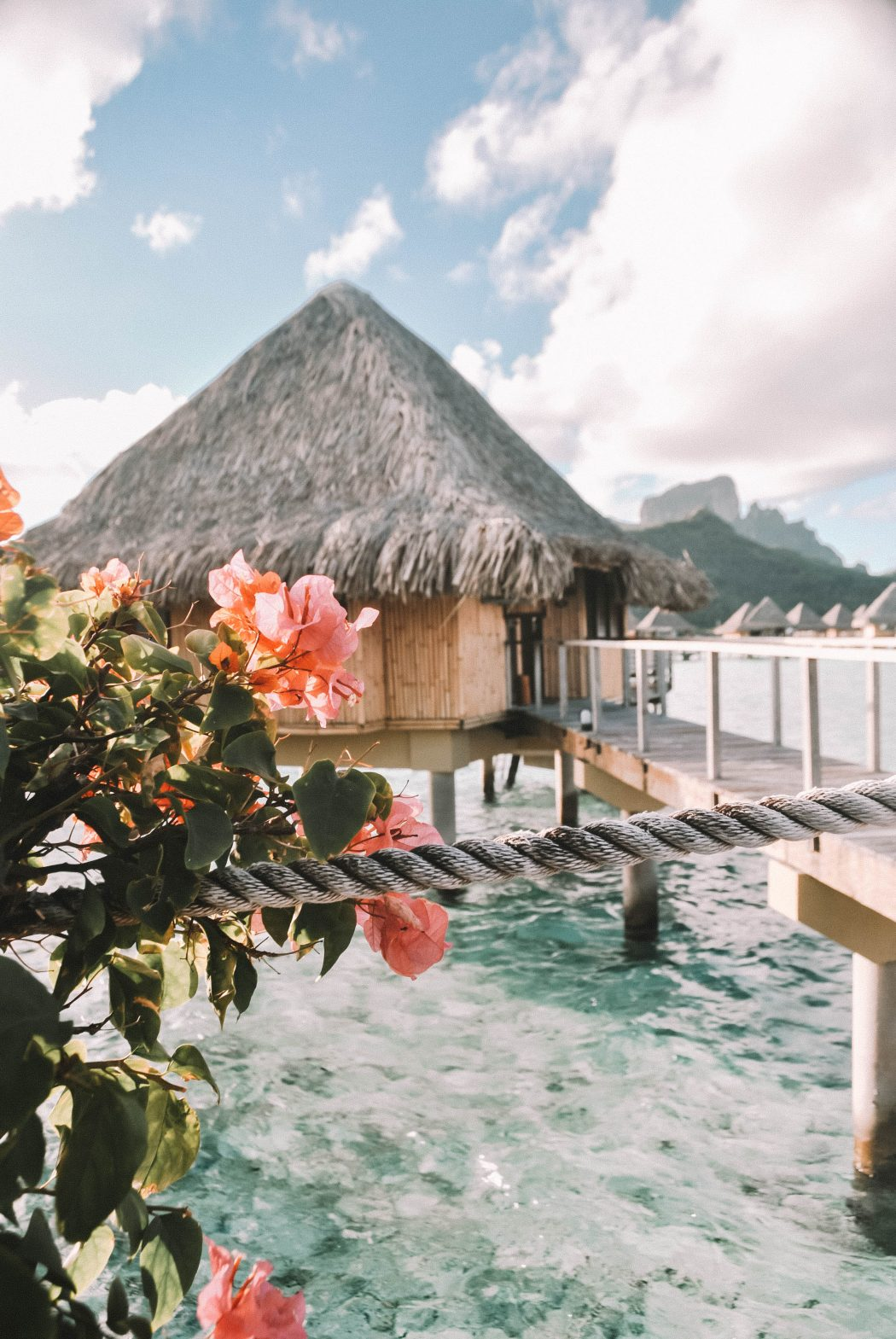 intercontinental le moana bora bora pineappleislands. Black Bedroom Furniture Sets. Home Design Ideas