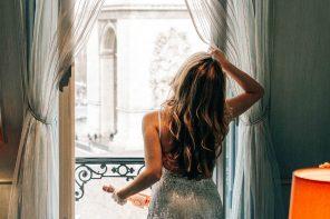 Splendid Etoile Hotel, Paris