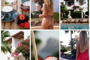 Petunia Ibiza Hotel